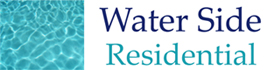 Waterside Residential
